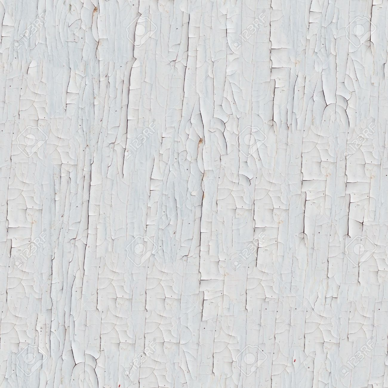Wall paint texture seamless - White Cracked Paint Seamless Peeling Paint Texture Seamless