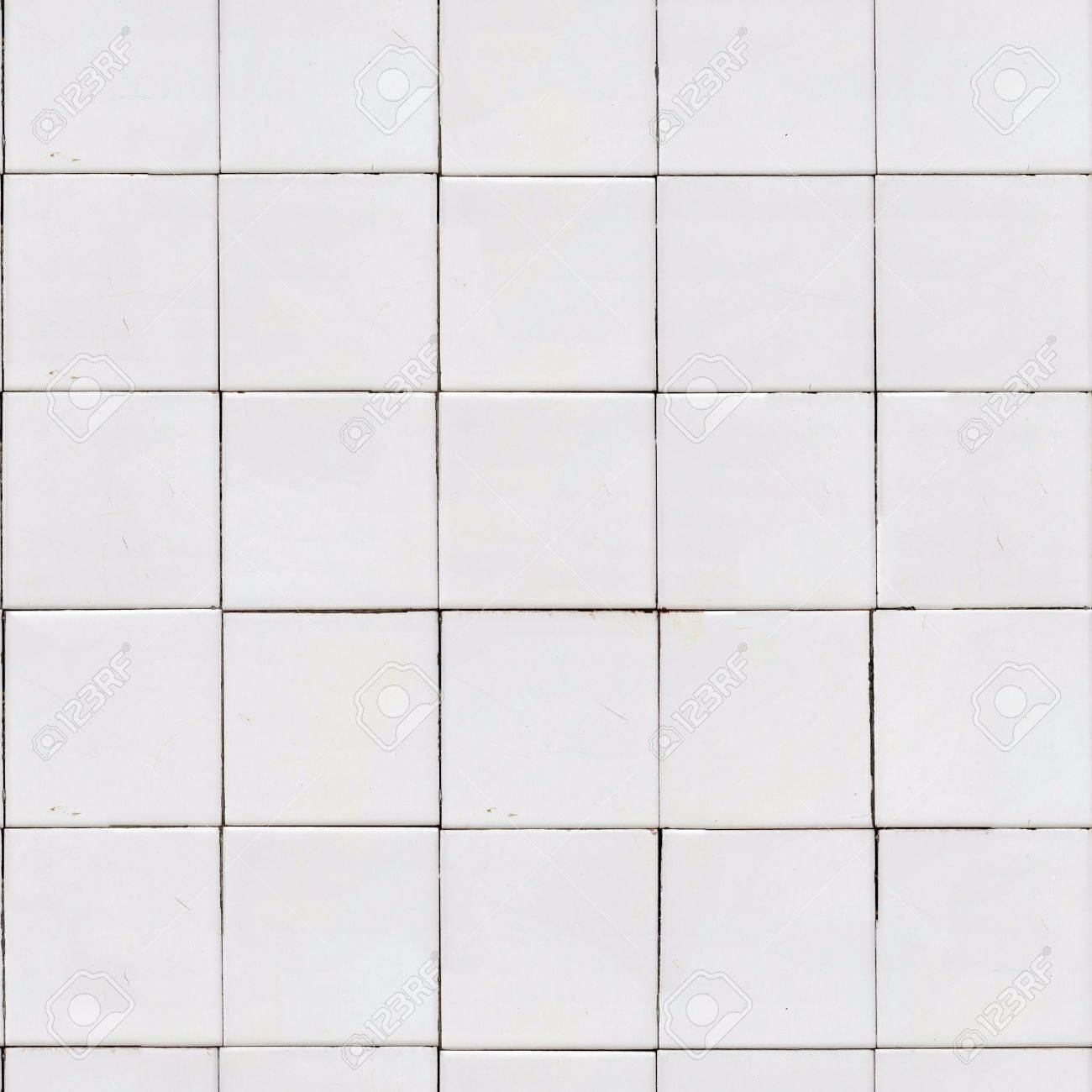 tileable tile texture.  Tile Stock Photo  White Old Tile Wall Seamless Tileable Texture In U