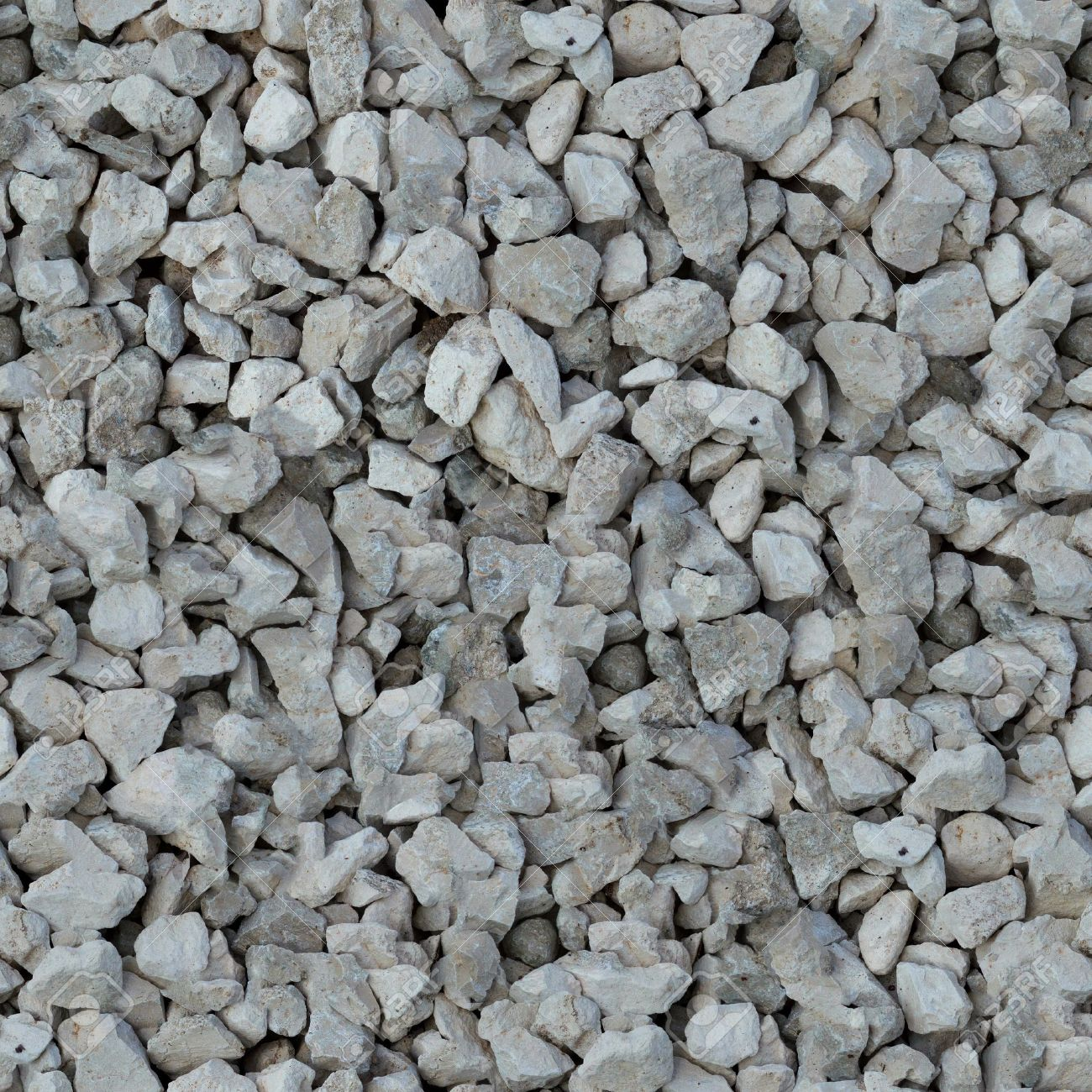 granite rubble seamless tileable texture stock photo picture and