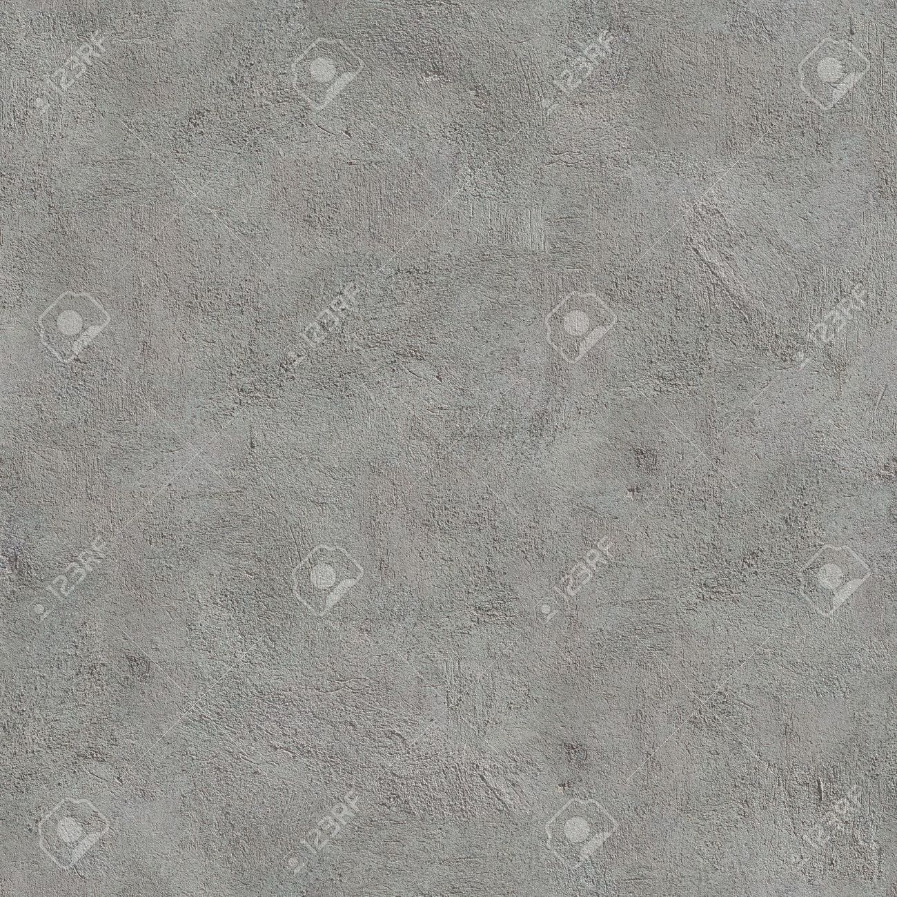 Grau Cement Wand Seamless Tileable Texture Lizenzfreie Fotos ...