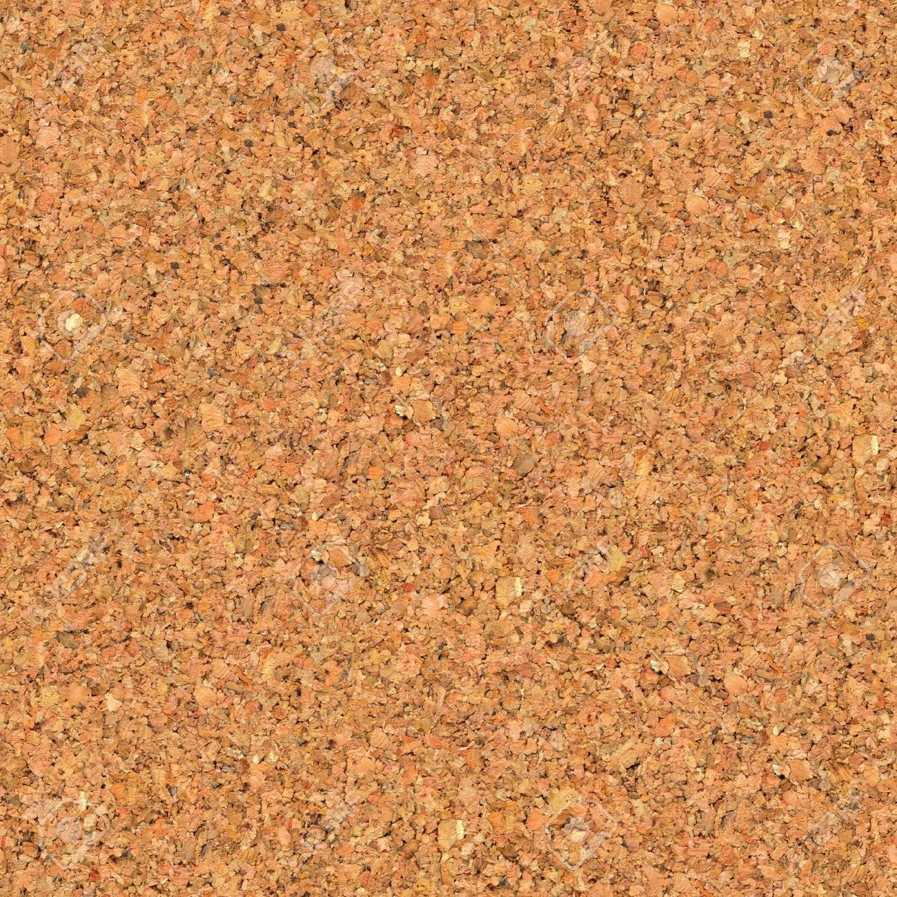 wooden cork board seamless tileable texture stock photo picture and