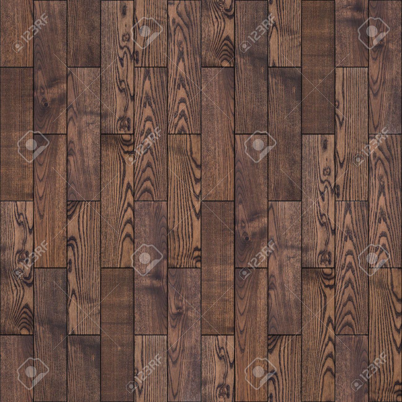 marrn madera parquet floor muy detallada textura inconstil de tileable foto de archivo
