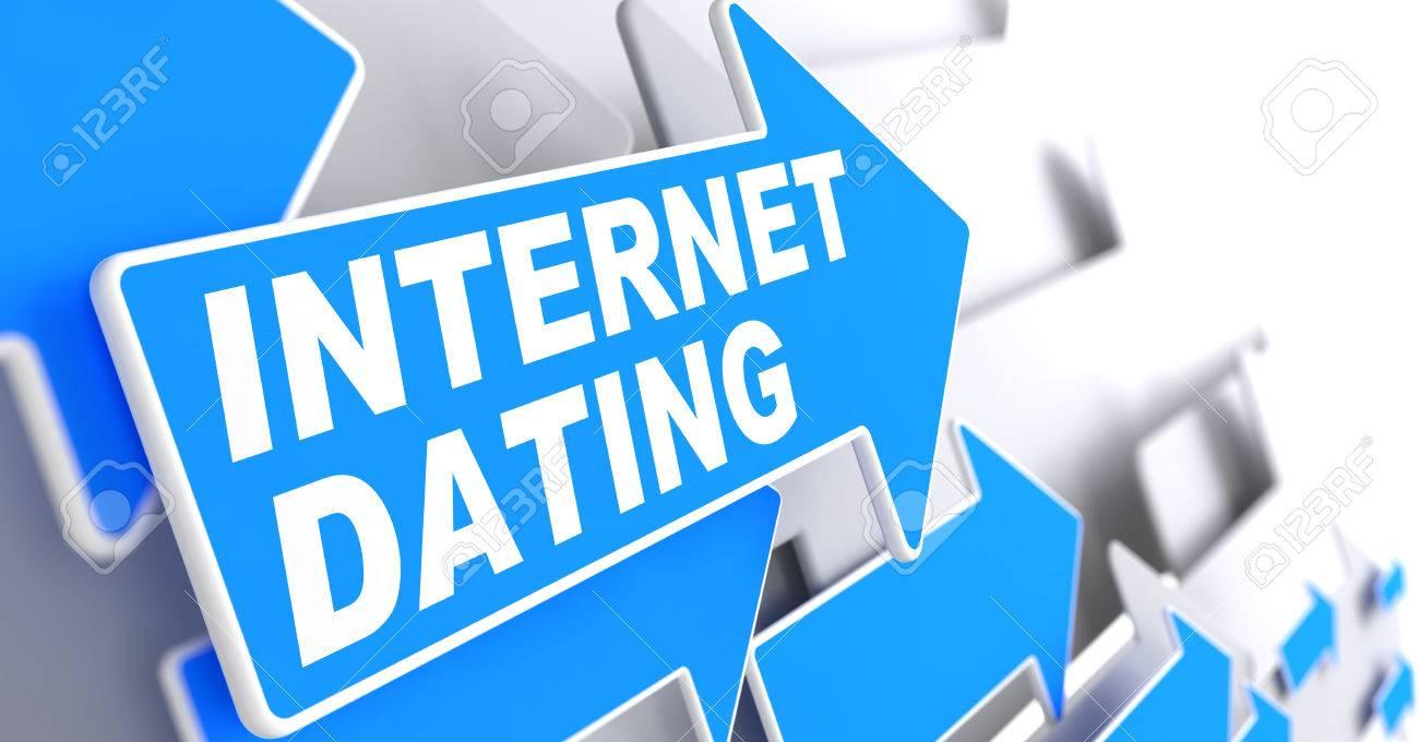 Slogans voor online dating