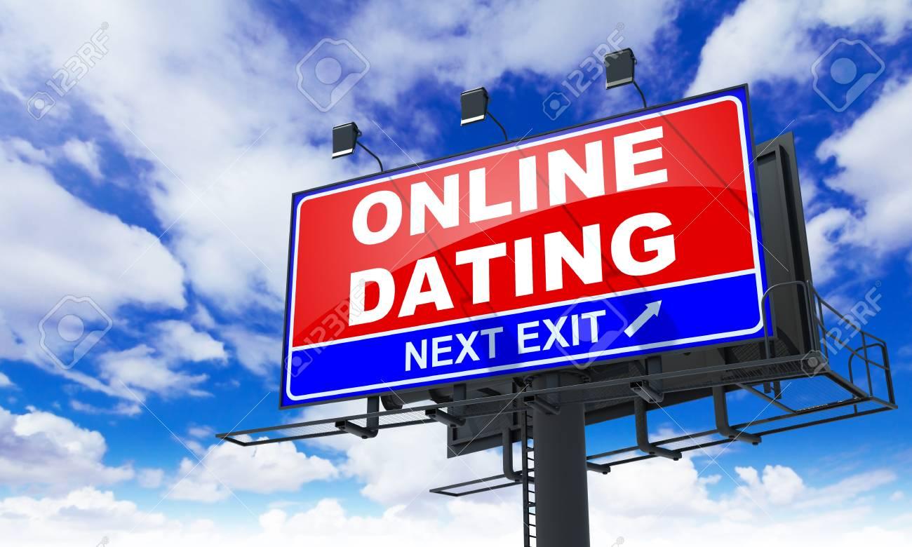 Billboard dating topp Christian dating nettsteder