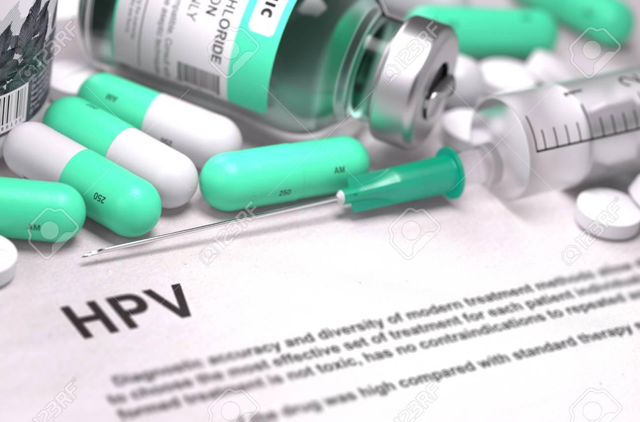 papillomavirus medicament squamous papilloma tongue removal