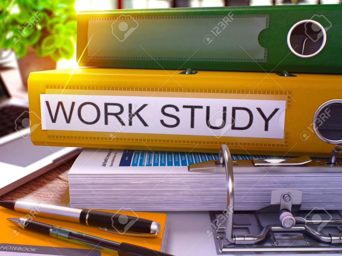 Bibliografía de estudio - Promoción Horizontal 2021