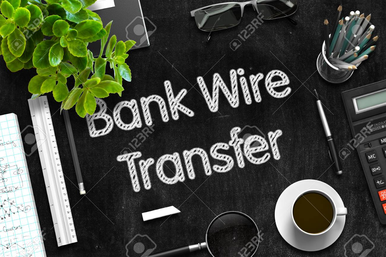 Attractive What Is A Bank Wire Transfer Motif - The Wire - magnox.info