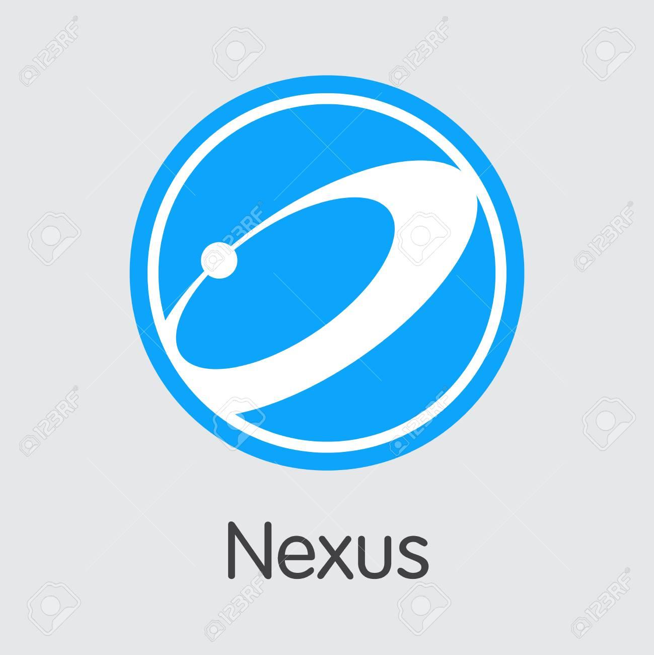 buy nexus cryptocurrency