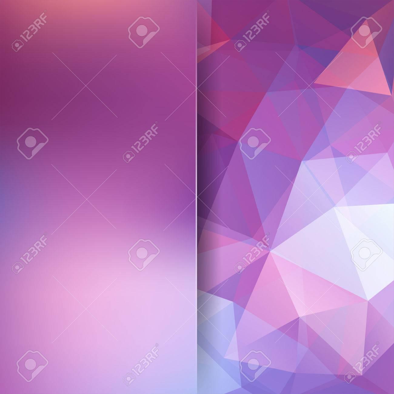Atemberaubend Die Farbe Lila Buchrezension Zeitgenössisch ...