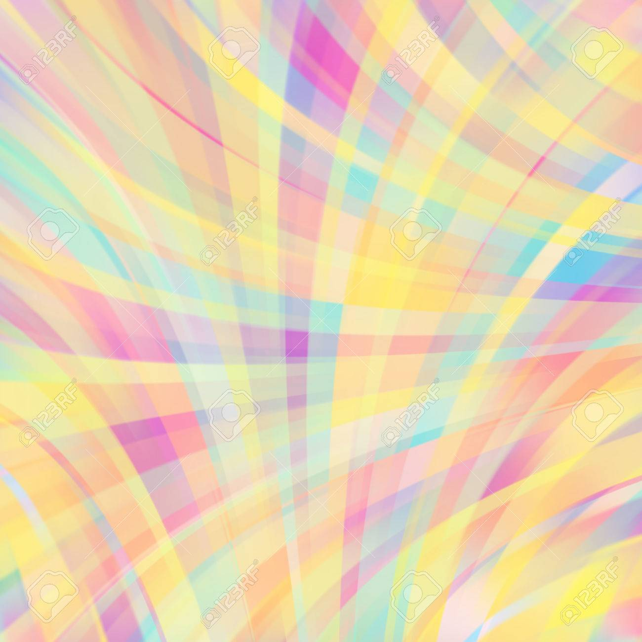 Abstract Technology Background Vector Wallpaper Stock Vectors Royalty Free Cliparts Vectors And Stock Illustration Image 61271271