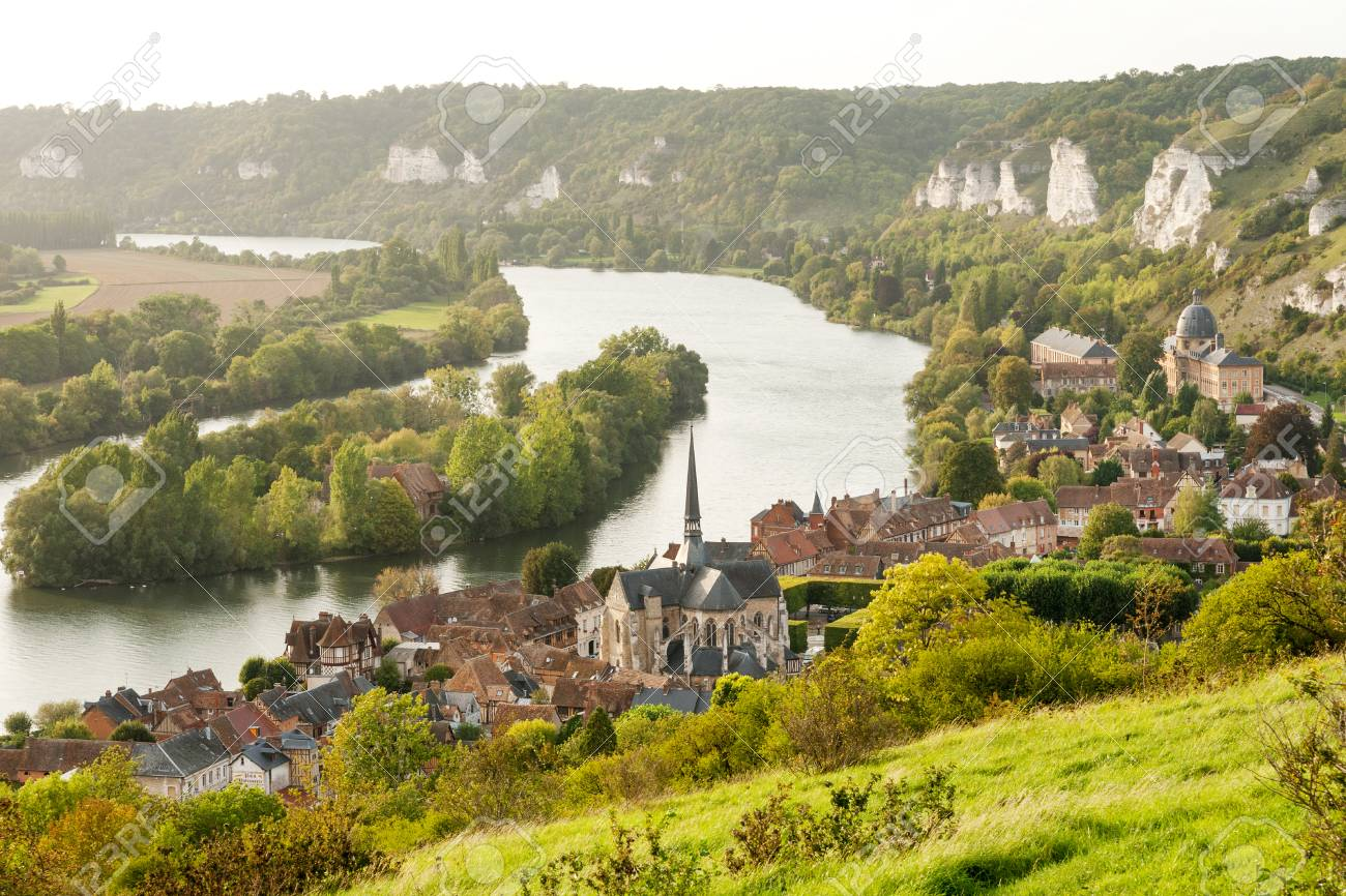 Normandy Holidays and Festivals - iExplore