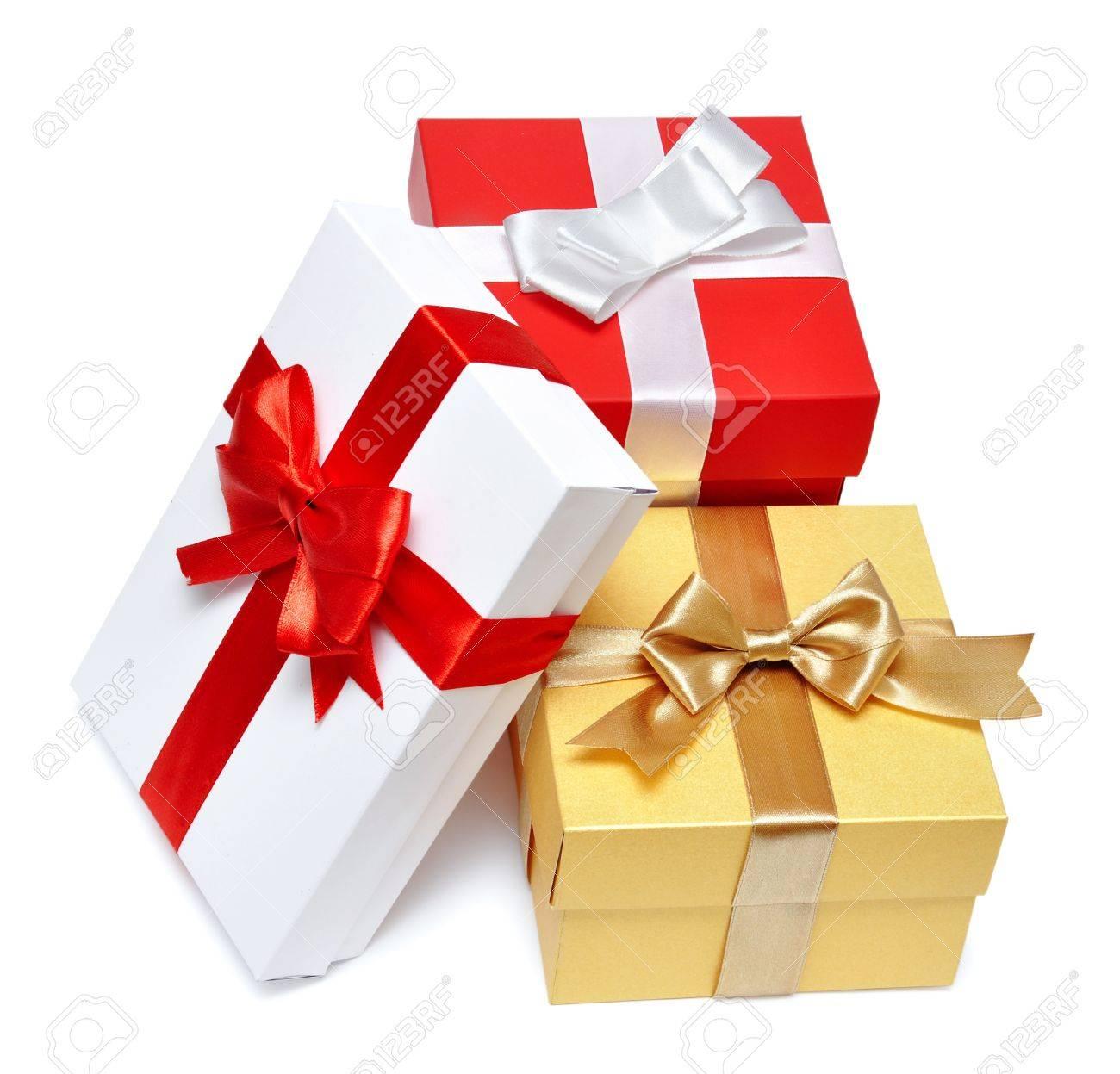 Geschenk boxen urlaub – Frohe Weihnachten in Europa