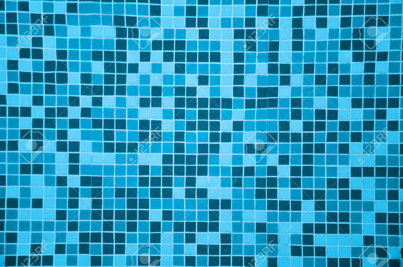 Waterline Tile – How to Select the Best for Your Swimming Pool