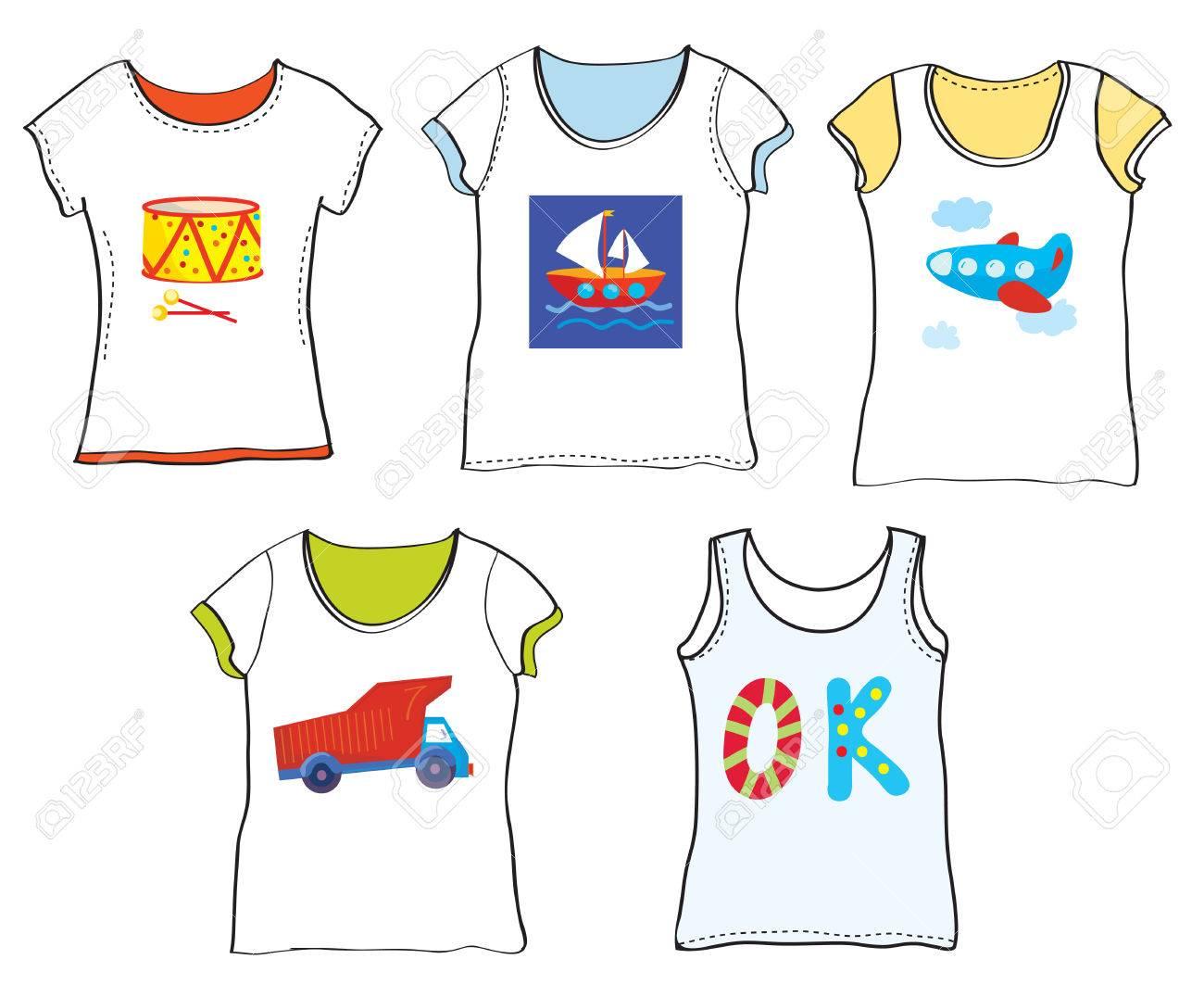 Cheap T Shirts Maker Rldm