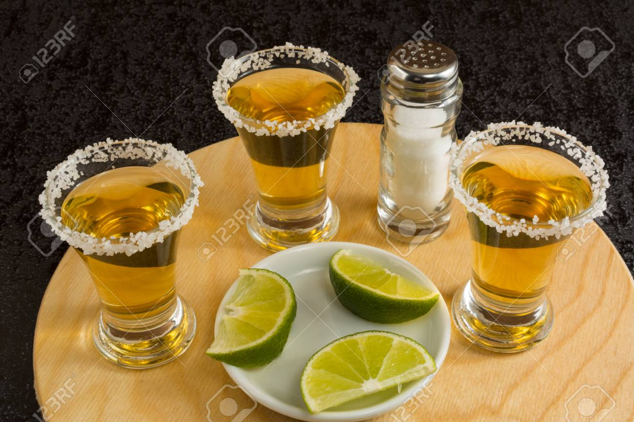 テキーラ メキシコ