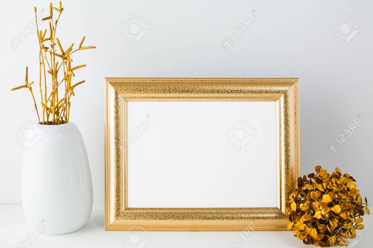 Großzügig Heimwerkeranhängerrahmen Bilder - Benutzerdefinierte ...