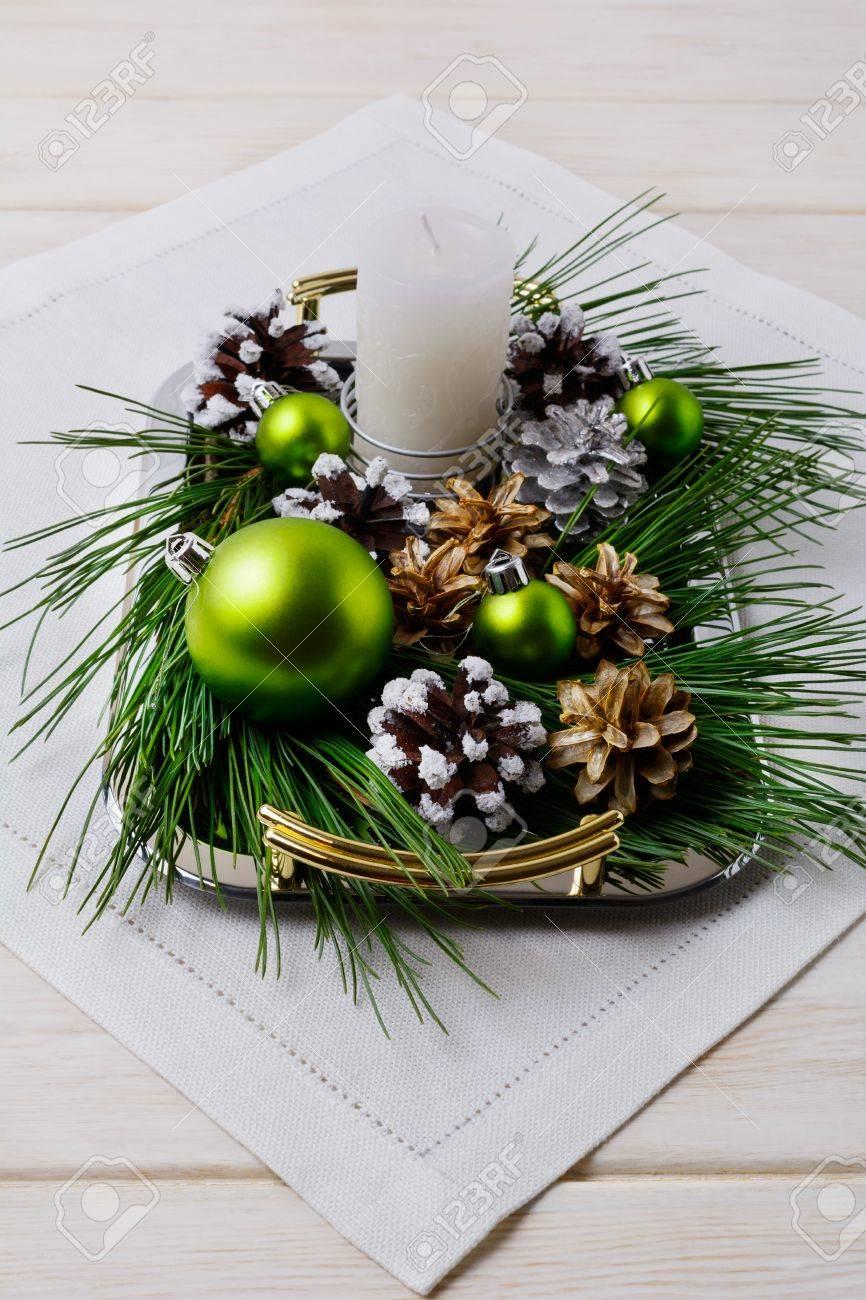 Pias Navidad Latest Best Amazing Simple Trendy Affordable Cool - Pias-navidad