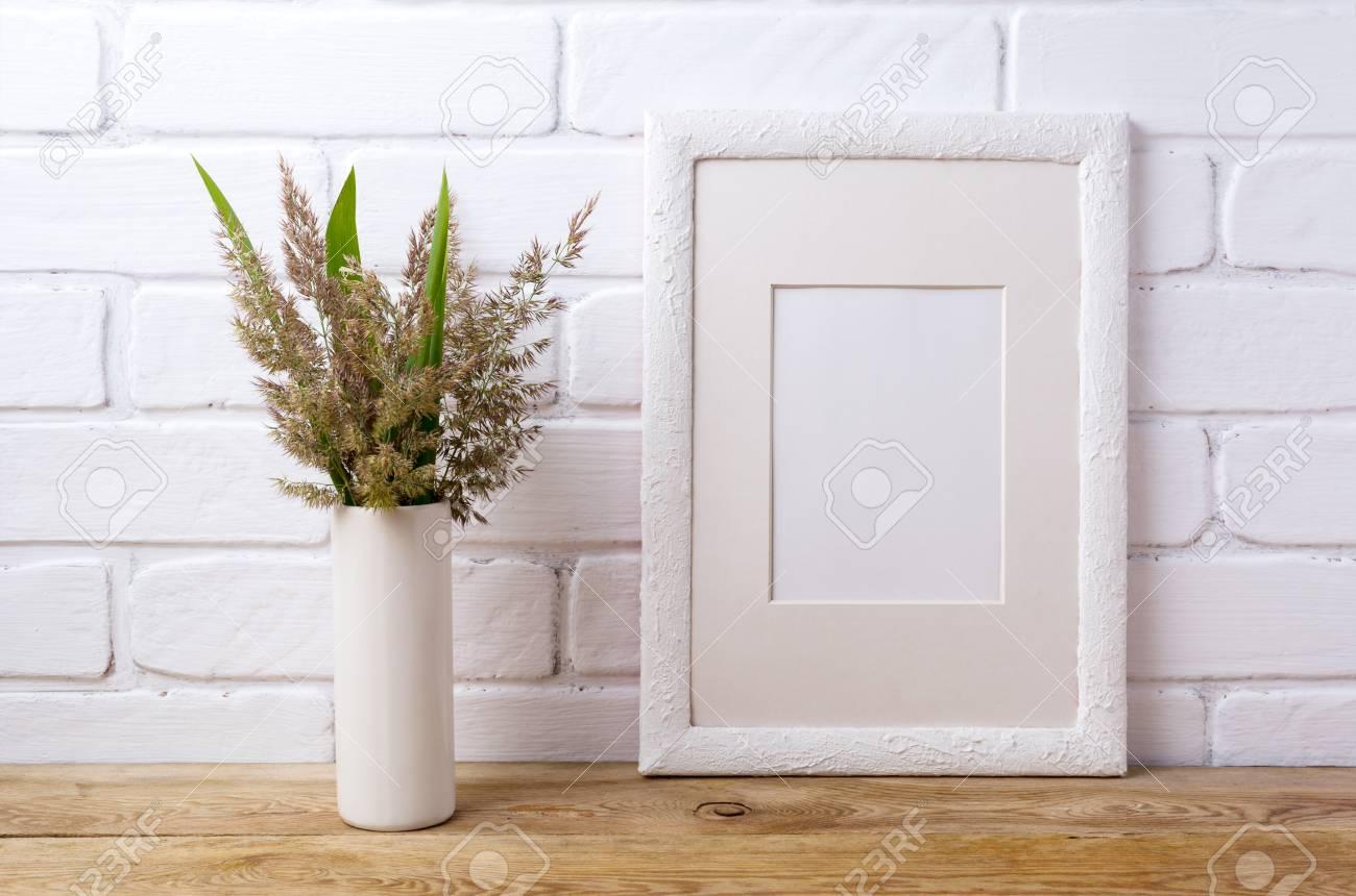 Fantastisch 11x14 Weißer Rahmen Fotos - Benutzerdefinierte ...