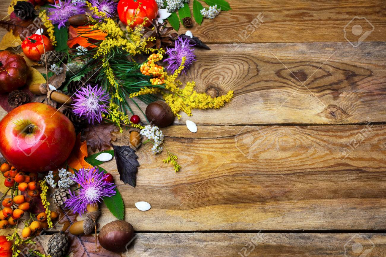table ideas for decor your inspirations thanksgiving trends