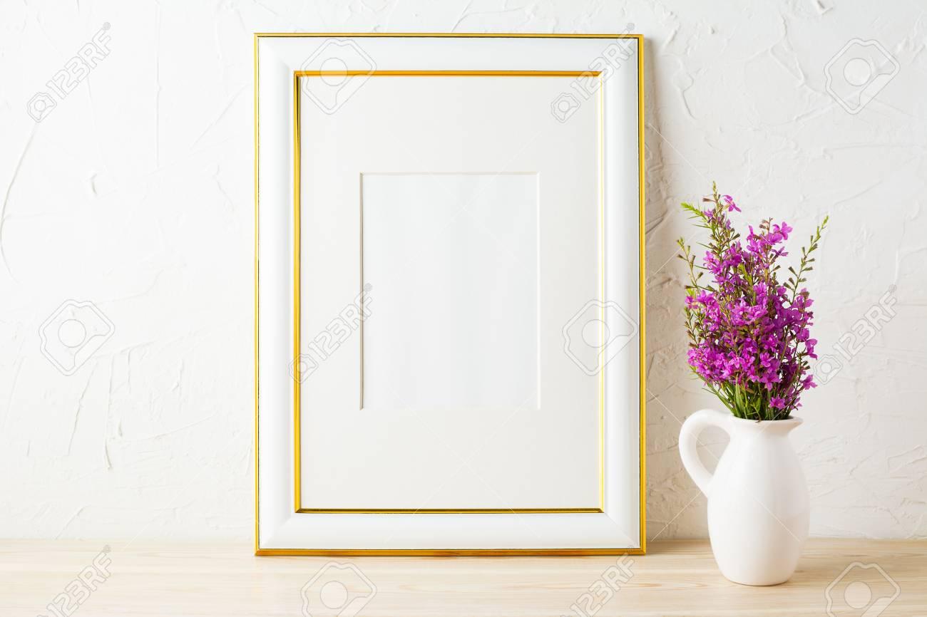 Charmant Framing In Der Fotografie Beispiele Ideen - Rahmen Ideen ...