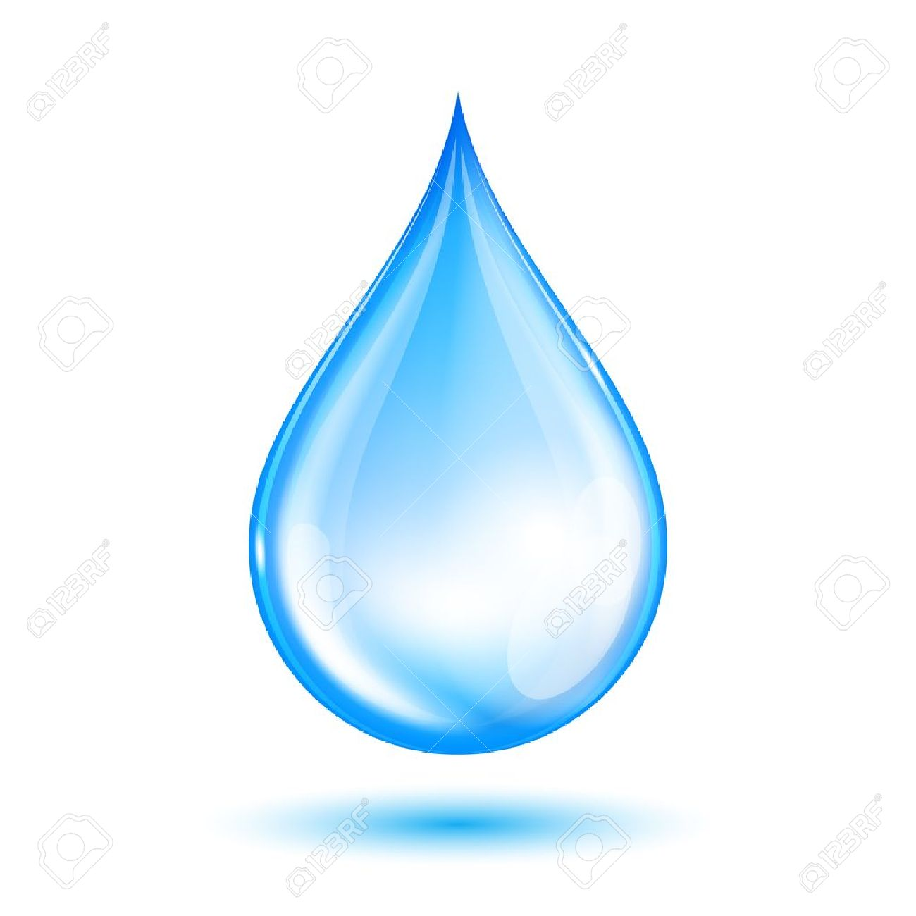 31 619 raindrop stock illustrations cliparts and royalty free