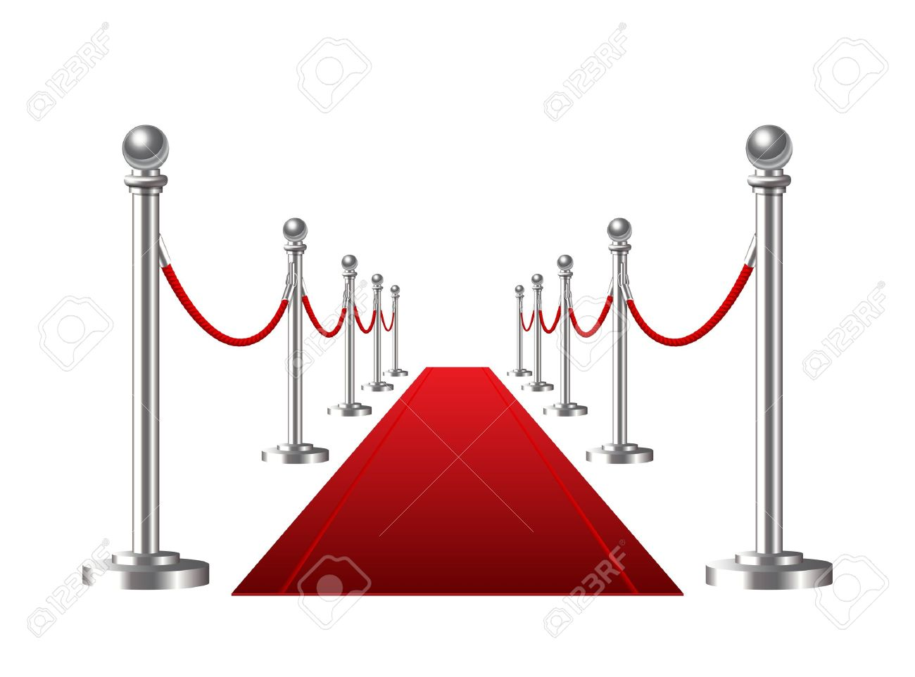 Red Carpet Picture Background Red Carpet Background Red