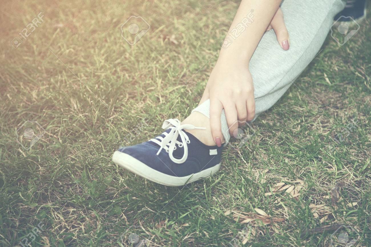 Schuh gebrochener fuß Orthopäde für
