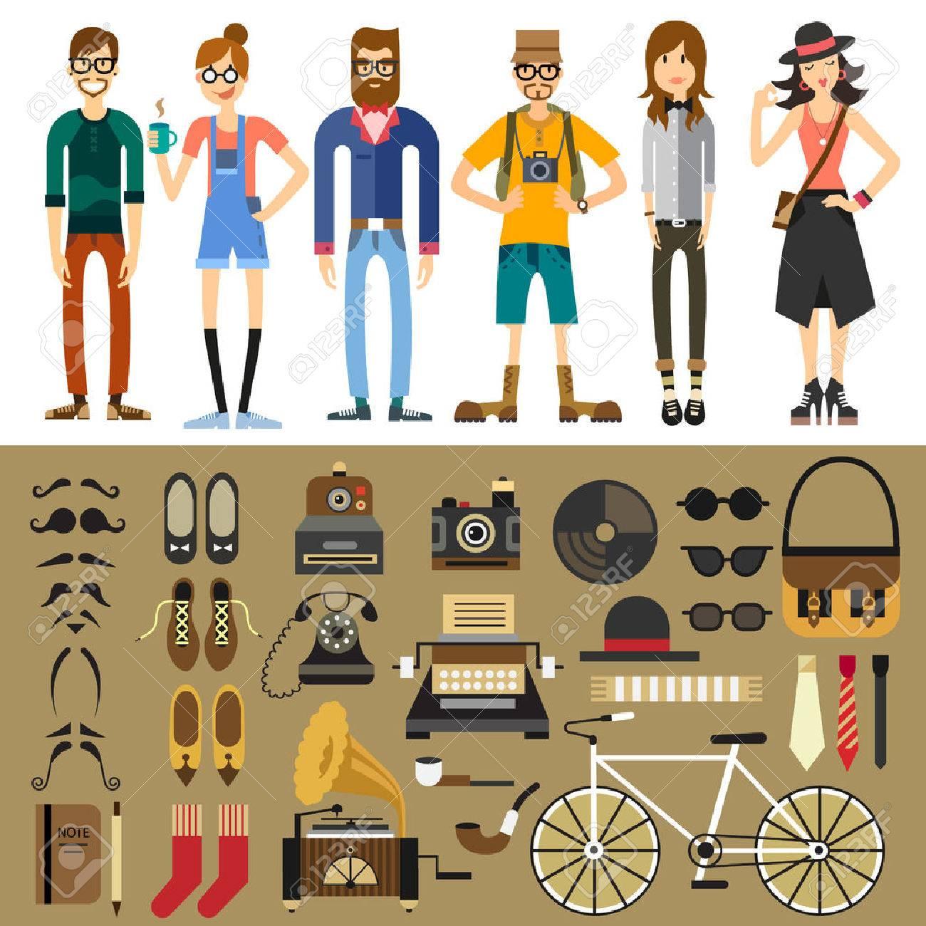 men-and-teen-women-ethnic-hometown-girls