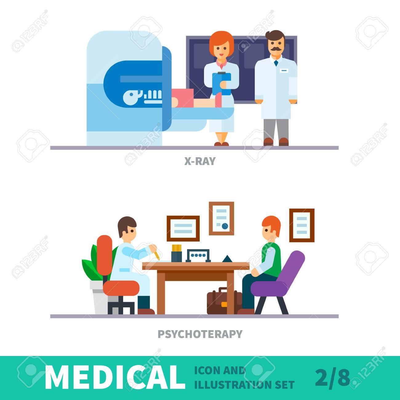 Врач лапает пациентов на приеме смотреть онлайн фото 72-188