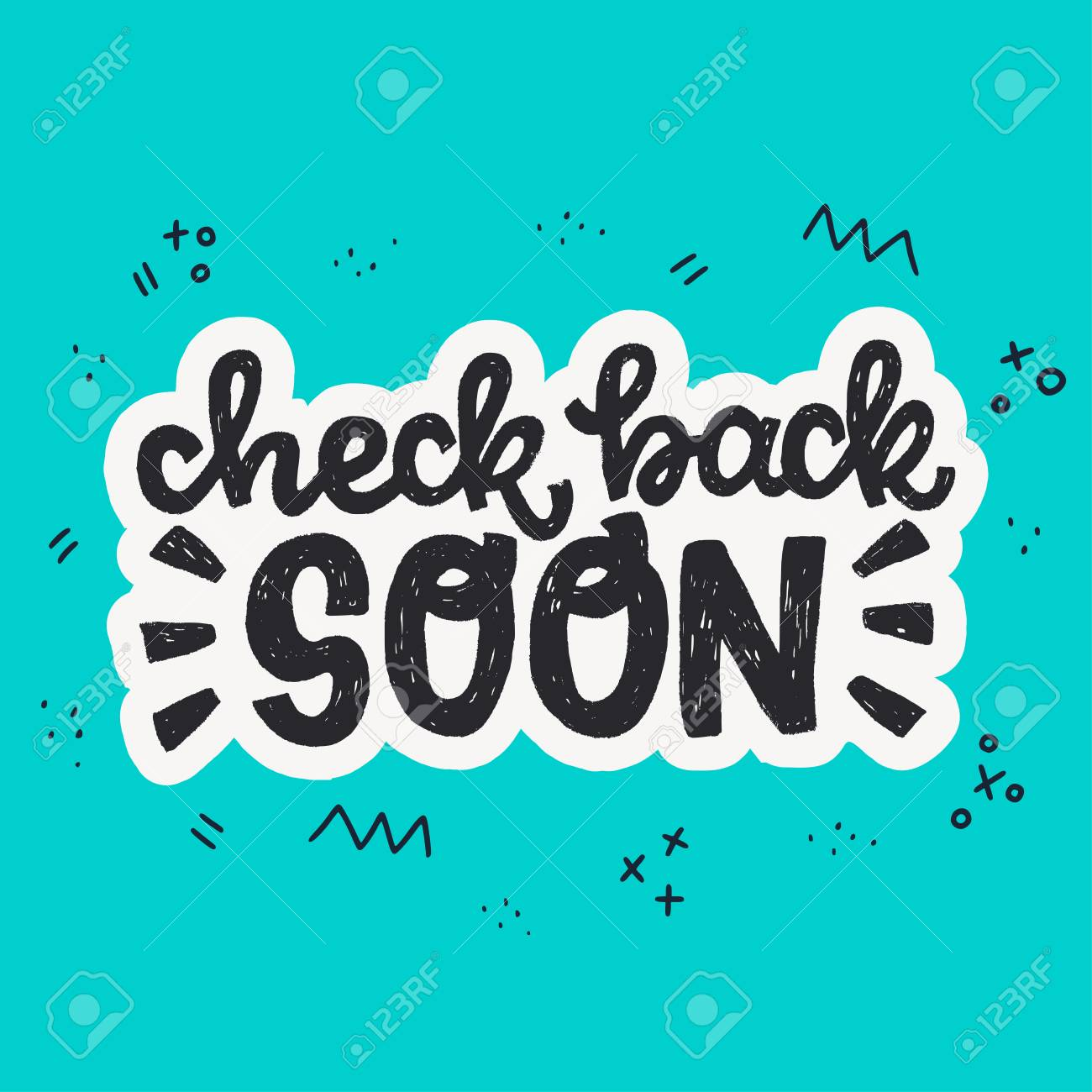 Image result for check back for updates clipart