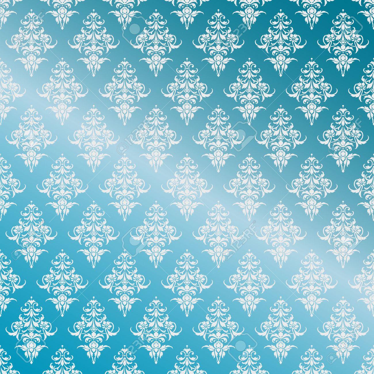 Vector pattern for design Stock Vector - 18148812