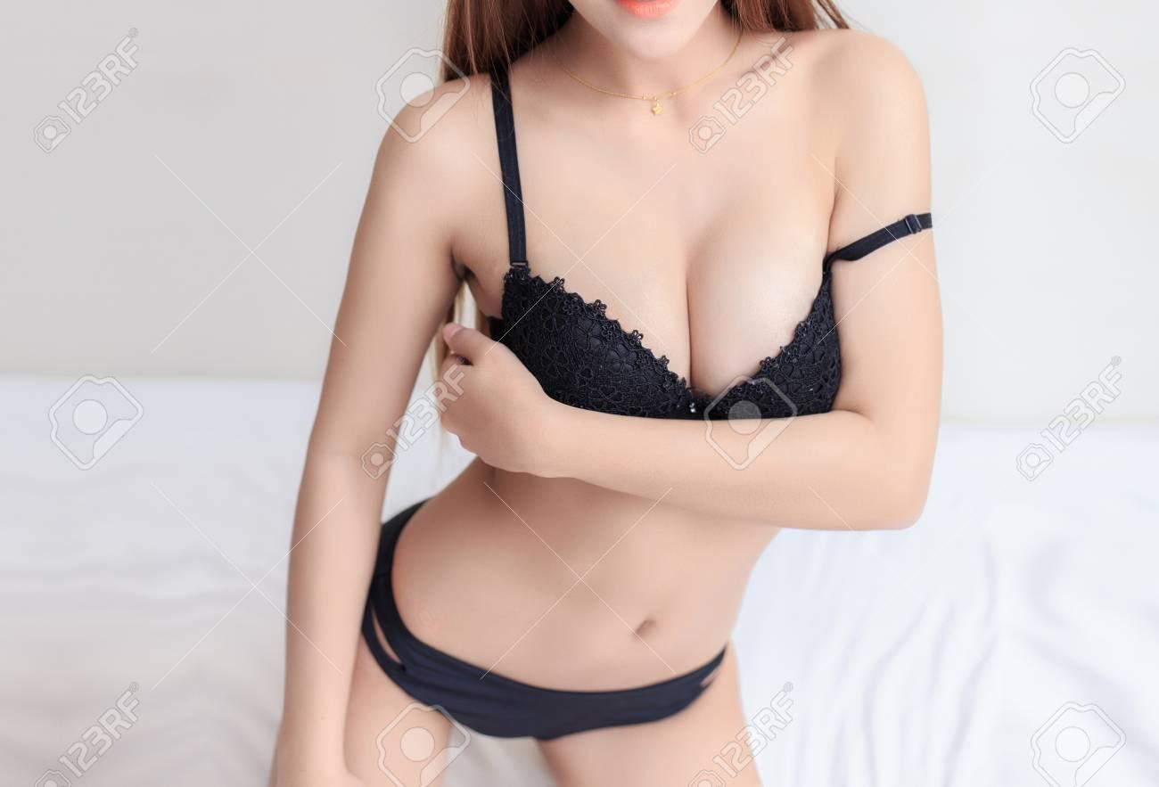 Sexy asian free