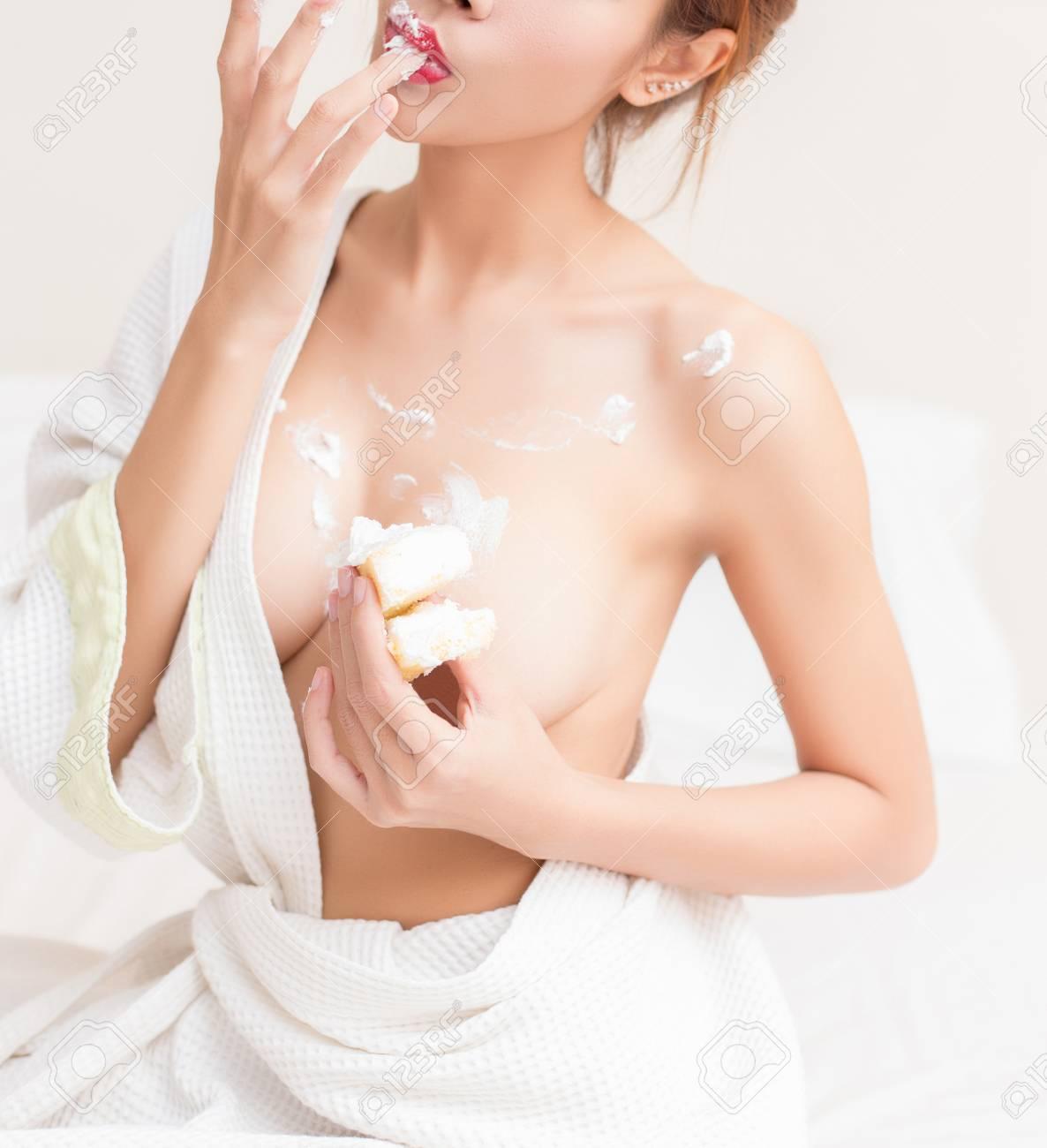 Playboy girls nude spreading their pussy
