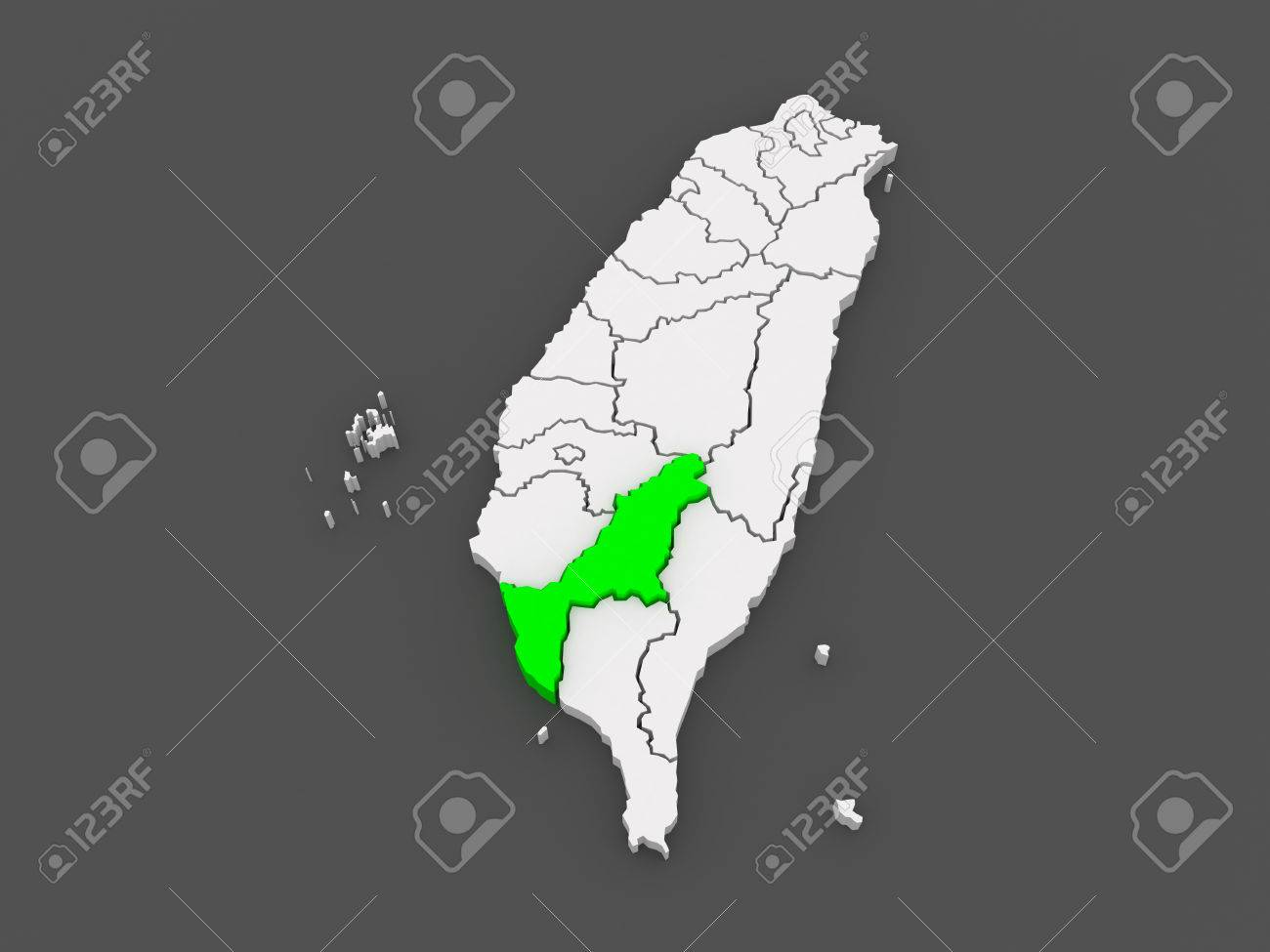Map of Kaohsiung City. Taiwan. 3d Kaohsiung Taiwan World Map on taipei attractions map, chiayi taiwan map, taiwan on map, monrovia liberia on a map, pingtung taiwan map, taiwan travel map, china taiwan map, taipei china map, taichung taiwan map, taoyuan taiwan map, manila philippines map, tainan taiwan map, taiwan island map, taiwan tourism map, taipei taiwan map, taiwan night markets map, macau taiwan map, asia taiwan map, taipei international airport terminal map, seattle taiwan map,