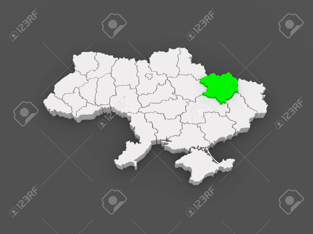 Map of Kharkov region. Ukraine. 3d Kharkov Ukraine Map World on poltava map, detailed city street map, donbass ukraine map, dnipropetrovsk ukraine map, donetsk map, ato ukraine map, ukraine religion map, kiev map, odessa ukraine map, east ukraine map, belaya tserkov ukraine map, bessarabia ukraine map, crimea region ukraine map, ukraine military bases map, minsk map, the lake of ozarks map, vinnytsia ukraine map, kramatorsk ukraine map, kharkiv military map, kharkiv ukraine map,