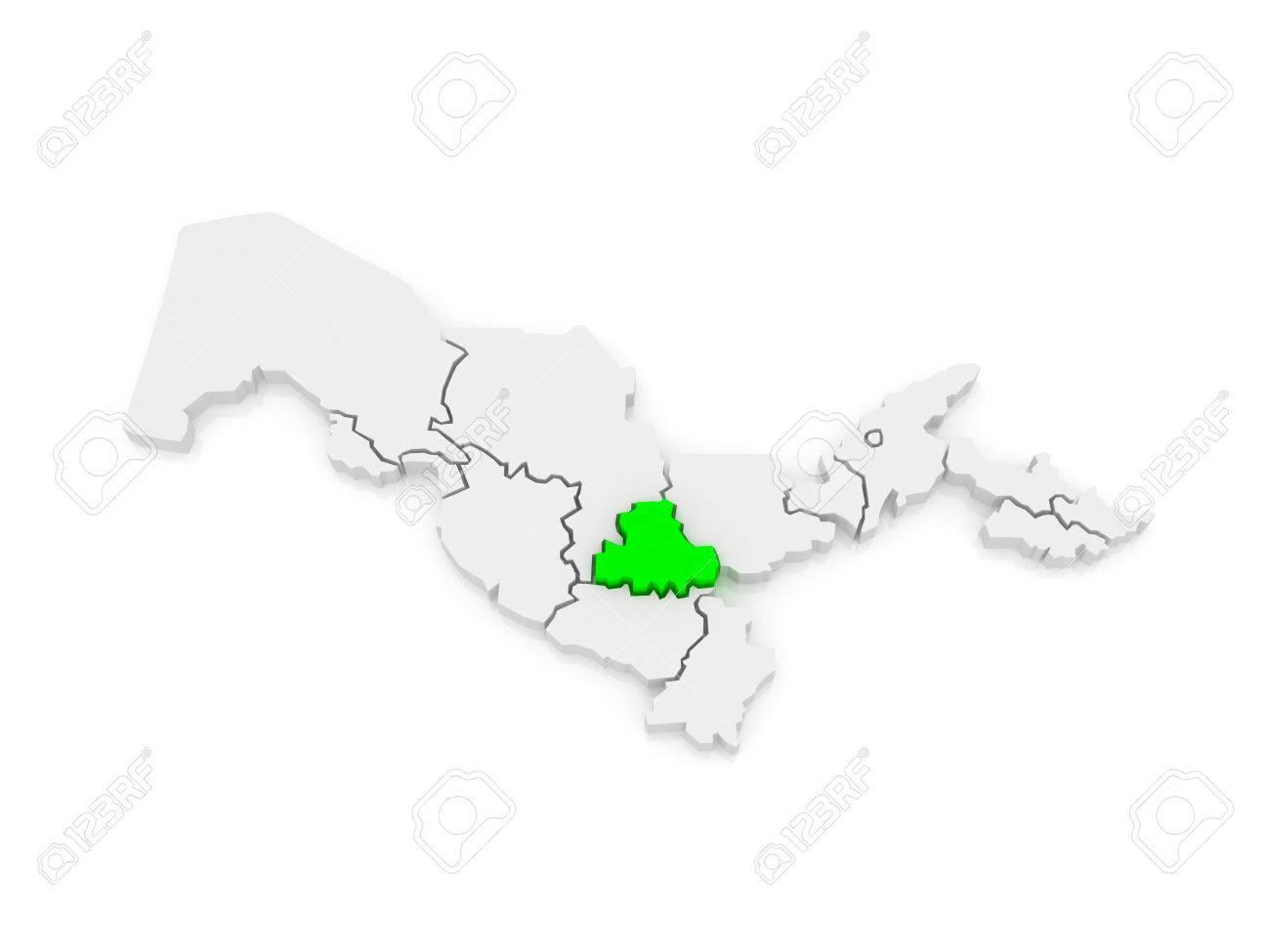 Map of Samarkand region. Uzbekistan. 3d Samarkand Map on damascus map, odessa map, baghdad map, timbuktu map, medina map, kashgar map, indus river map, herat map, singapore map, merv map, tashkent map, central asia map, karakorum map, silk road map, almaty map, oxus river map, urumqi map, uzbekistan map, seville map, rome map,