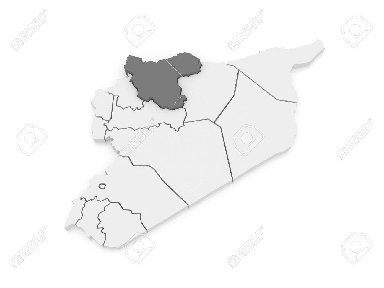 Map of Aleppo (Aleppo). Syria. 3d Aleppo Syria World Map on aleppo on world map, ancient syria map, syria control map, damascus on world map, israel on world map, campinas brazil world map, show my location on map, a old city of damascus syria map, damascus syria world map, syrian civil war map, roman israel map, us airstrikes syria map, syria on world map, syrian refugee map, isil iraq syria map, fighting in damascus syria map, phoenicians ancient civilizations map,