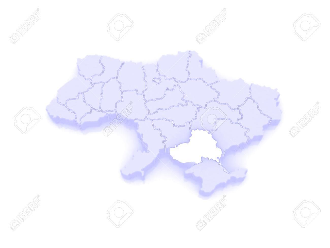 Map of Kherson region. Ukraine. 3d Kherson Ukraine Map on bessarabia ukraine map, odessa ukraine map, kryvyi rih, kharkov ukraine map, zhytomyr ukraine map, kramatorsk ukraine map, slavuta ukraine map, kiev ukraine map, ukraine country map, amsterdam ukraine map, ukraine rebel map, ukraine provinces map, russia invades ukraine map, kharkiv ukraine map, dnipropetrovsk ukraine map, chernihiv ukraine map, ukraine oblast map, yuzhny ukraine map, cherkasy ukraine map, dnieper river, ukraine ato map, marinka ukraine map,