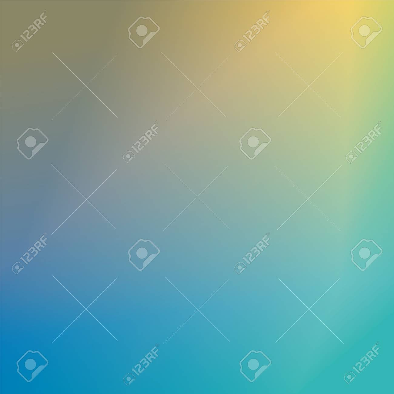 Vector illustration of soft colored abstract background Stock Vector - 24740277