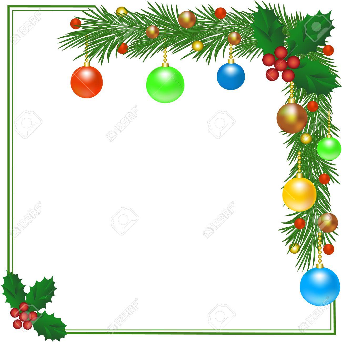 Tarjeta Navidad. Cool Tarjeta With Tarjeta Navidad. Cool With ...