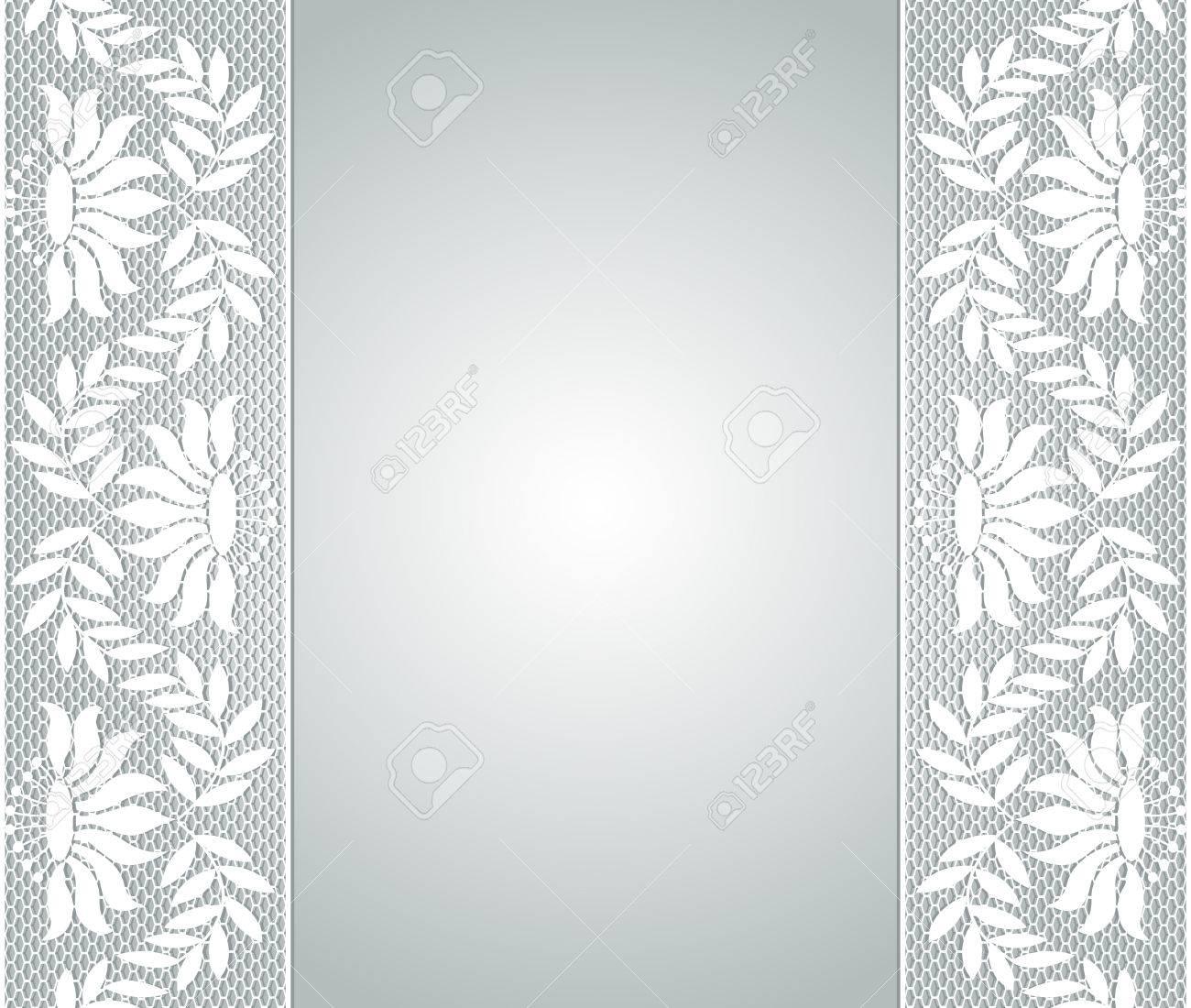 Charmant Grenzen Für Einladungen Vorlage Bilder - Beispiel ...