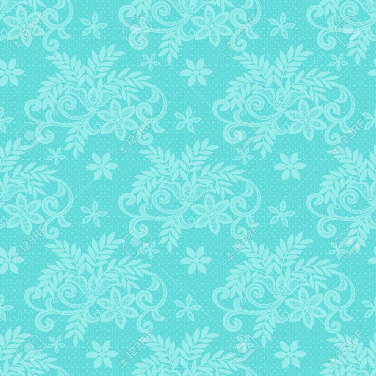 Turquoise Background Pattern Kampa Luckincsolutions Org
