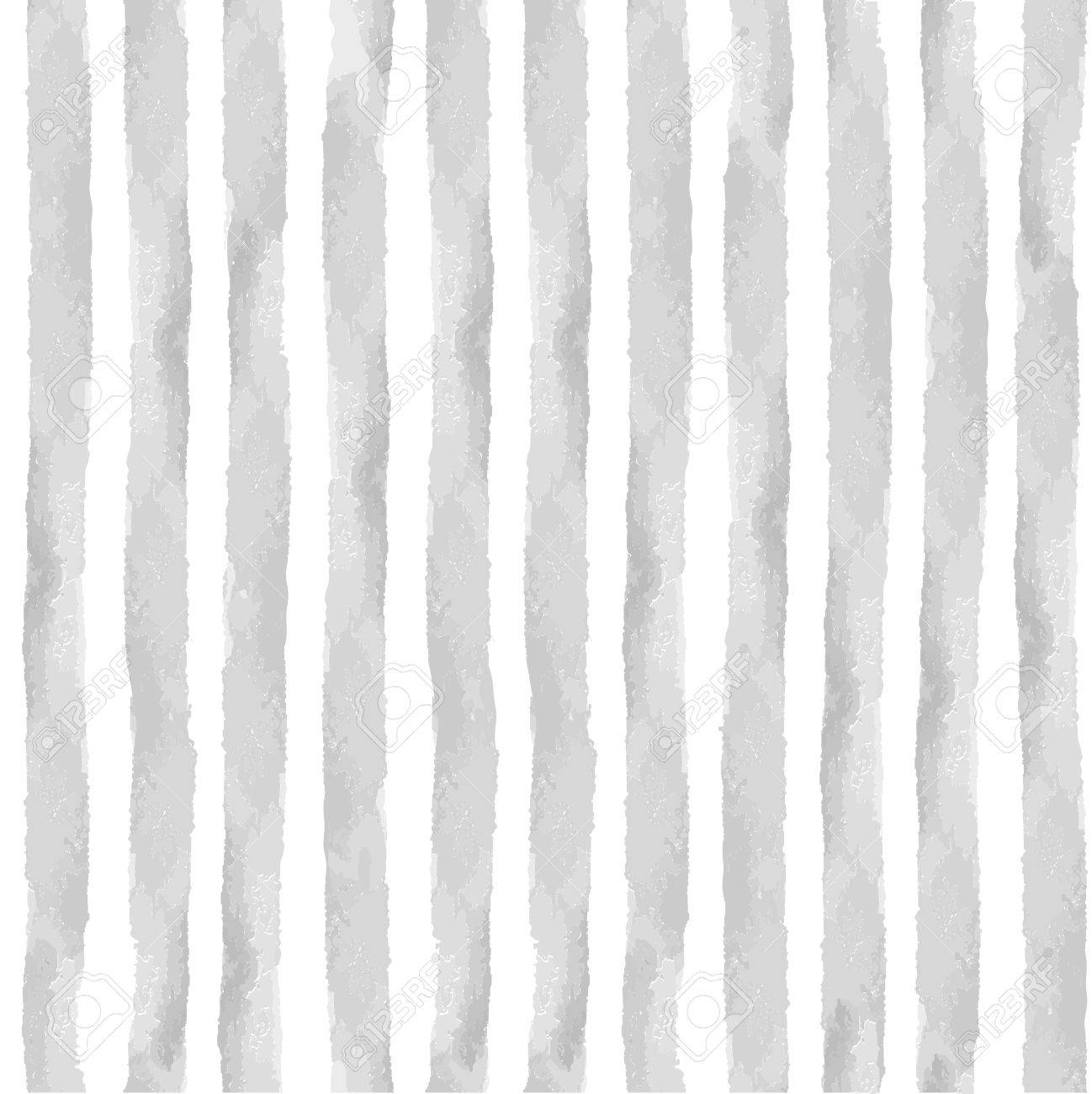 Beautiful Wallpaper Grey Watercolor - 44147013-watercolor-seamless-pattern-with-grey-vertical-strips-cute-vintage-hand-drawing-painting-background-  Photograph_7862100.jpg