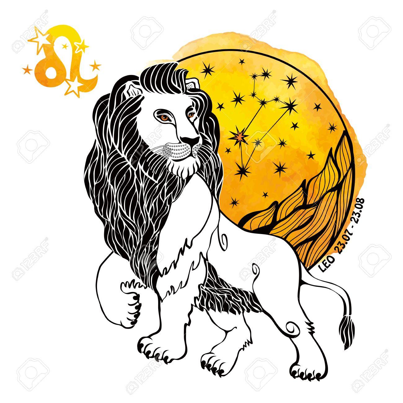 Weekly Pet Horoscopes