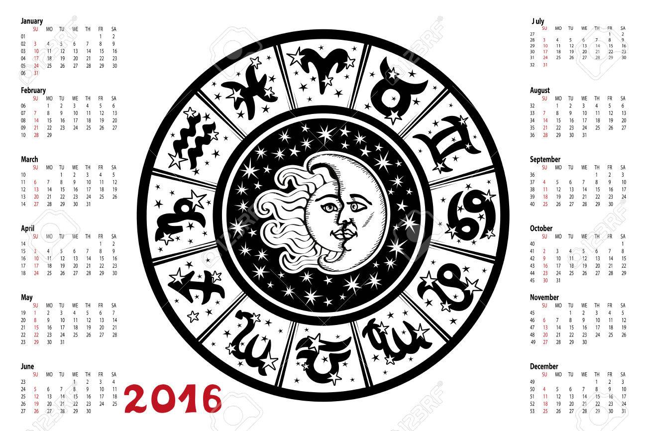 Circle with zodiac signhoroscope circle with zodiac signs circle with zodiac signhoroscope circle with zodiac signsnstellationstars sun biocorpaavc Images
