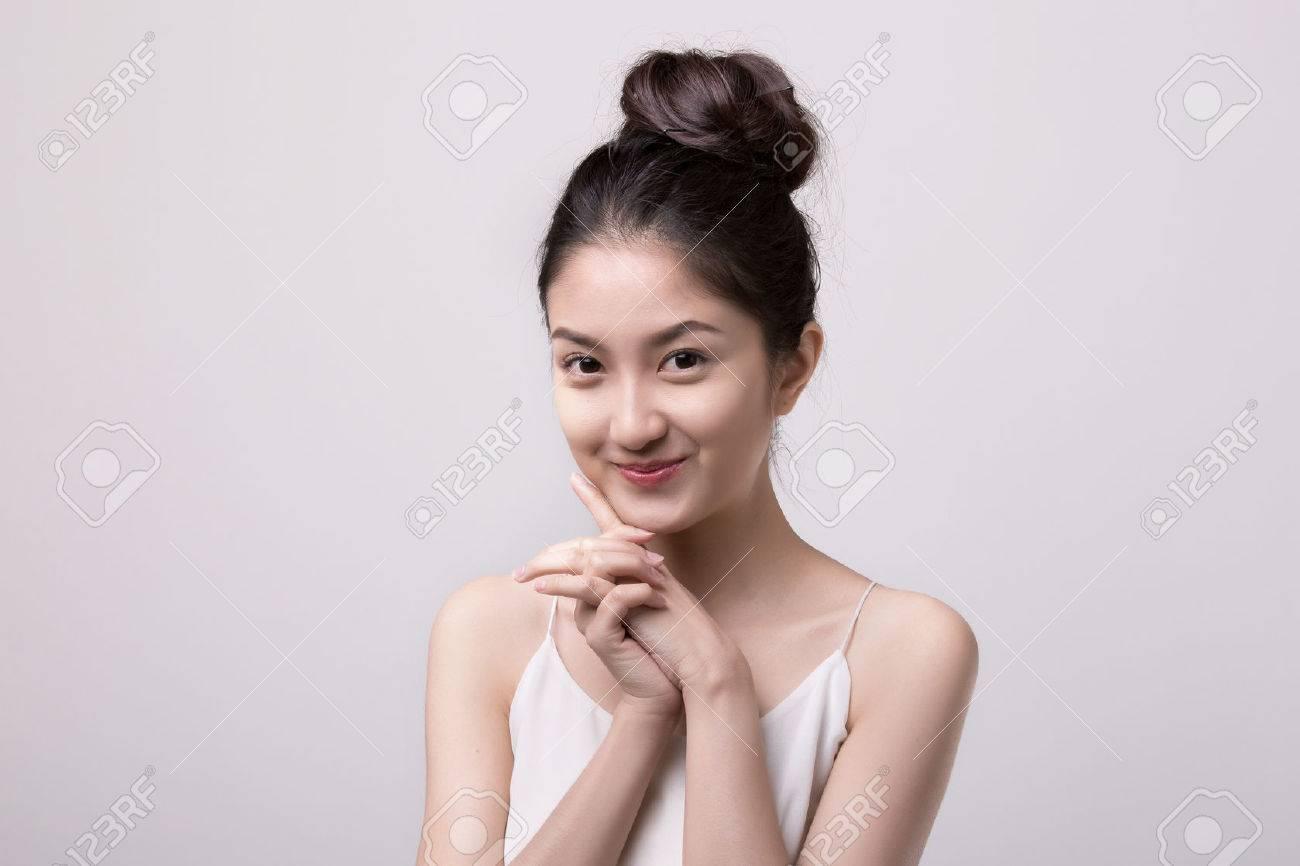 Princess Daisy Porn
