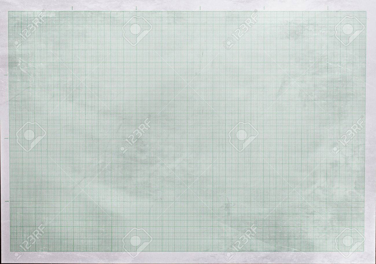 Old Graph Paper Texture Stock Photo, Picture And Royalty Free Image ...