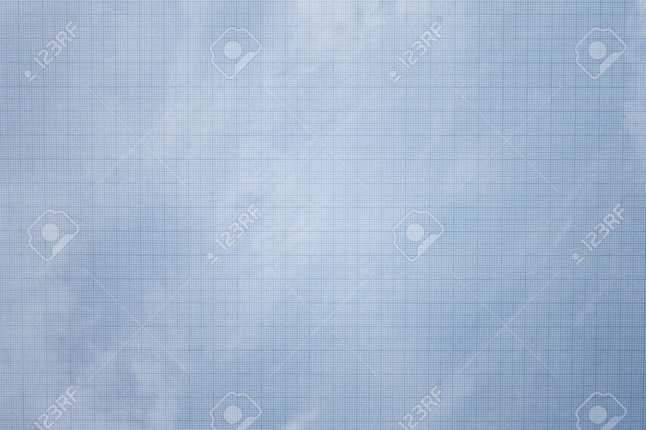 Old blueprint paper background and texture stock photo picture and old blueprint paper background and texture stock photo 54374714 malvernweather Choice Image
