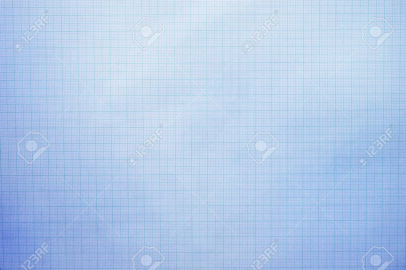 Old blueprint paper background and texture stock photo picture old blueprint paper background and texture stock photo 63294041 malvernweather Choice Image