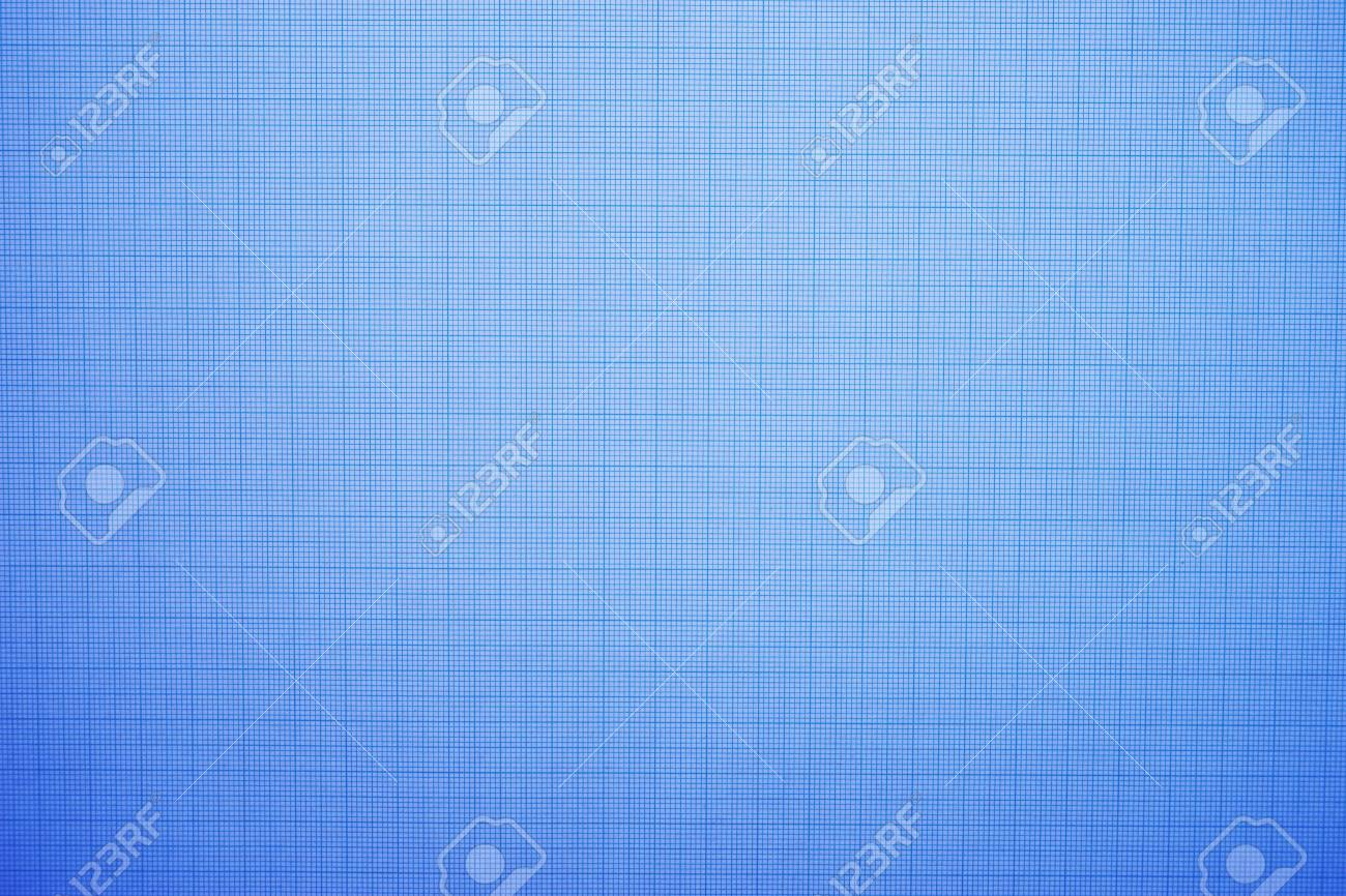 Close up of blue graph paper or blueprint stock photo picture and close up of blue graph paper or blueprint stock photo 63843021 malvernweather Images